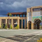جامعة أنطاليا بيليم