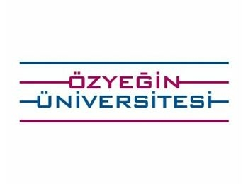 بكالوريوس الإقتصاد – جامعة أوزيجين