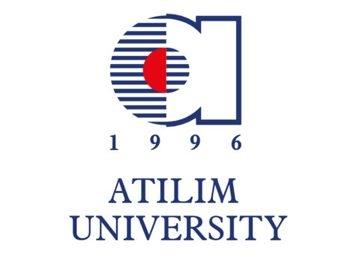 بكالوريوس هندسة الكمبيوتر – جامعة اتيليم