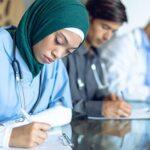 بكالوريوس الطب البشري – جامعة اتيليم