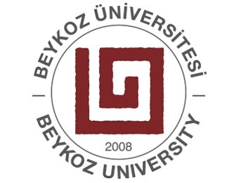 بكالوريوس هندسة الكومبيوتر  – جامعة بيكوز