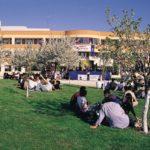 جامعة اتيليم