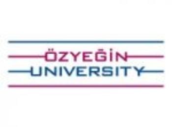 بكالوريوس إدارة الأعمال – جامعة أوزيجين