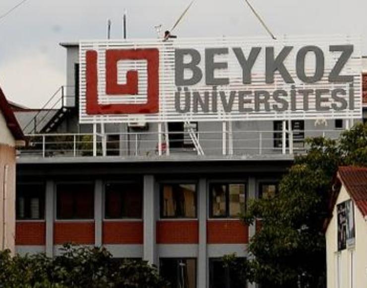 جامعة بيكوز