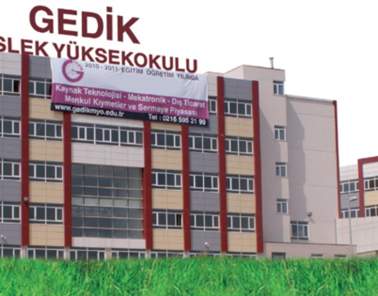 جامعة جيدك