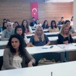 جامعة ميديبول