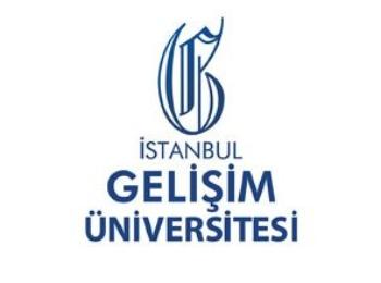 بكالوريوس هندسة الكمبيوتر – جامعة جيليشيم