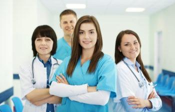 دراسة الطب فى تركيا