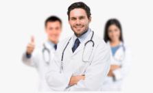 دراسة الطب البشري باللغة الانجليزية فى تركيا