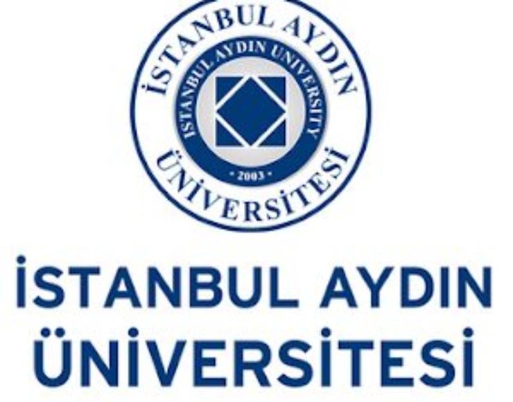 جامعة اسطنبول أيدن