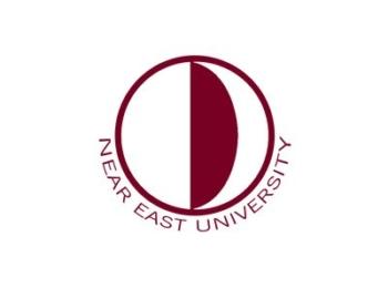 جامعة الشرق الأدنى – Near East University