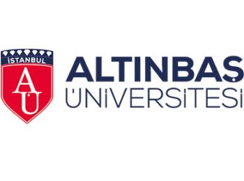بكالوريوس هندسة الكمبيوتر – جامعة التن باش