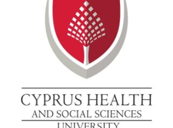 جامعة قبرص للعلوم الصحية والاجتماعية