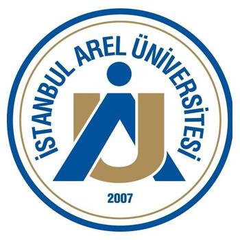 جامعة اسطنبول أريل,جامعة أريل