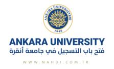 جامعة أنقرة