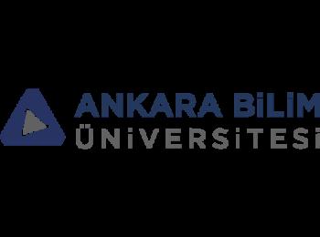 جامعة أنقرة للعلوم